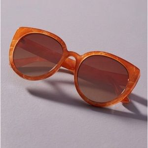 Anthropologie | Sunglasses